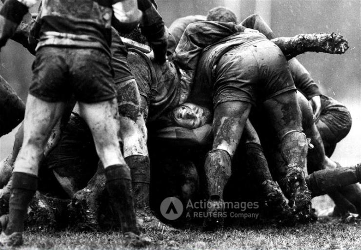 Rugby_Scrum
