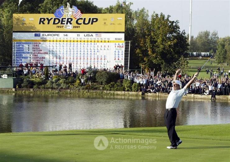RyderCup