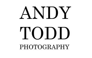 Andy Todd Photography